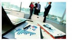 Consultations on accounting and tax accounting
