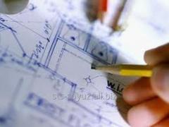 Проектирование электроснабжения промышленных
