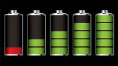 Замена батареи ноутбука в Донецке