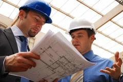 Design, installation and service of systems of