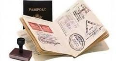 Предоставляем услугу по получению визы в Польшу без присутствия.
