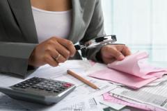 Как получить бухгалтерское сопровождение