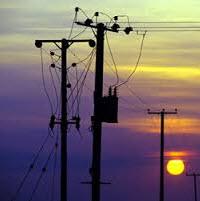 Присоединение объектов к электрическим сетям