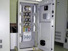 Эффективные решения по энергосбережению