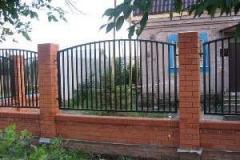 Заборы, ворота, двери, калитки под заказ. Лучшее качество, цена!