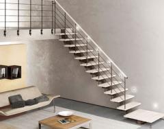 Дизайн интерьера и металлодекор. Проектное моделирование