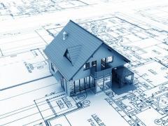 Выполняем проекты: газообеспечения, водообеспечения, комуникации, електрика, КВП, автоматика.