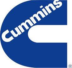 Ремонт двигателя Cummins