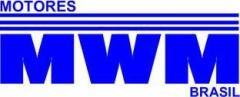 Ремонт двигателя MWM