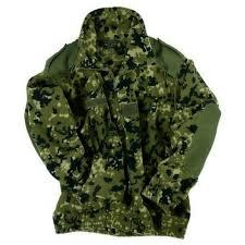 Пошив одежды с индивидуальным заказом