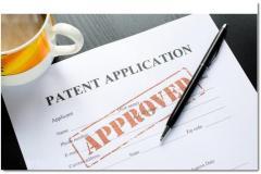 Международное патентование полезных моделей