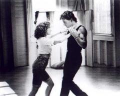 Танцы (Румба) для взрослых (18+). Кременчуг
