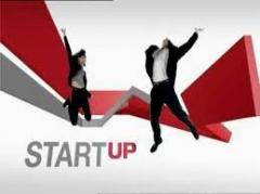 Start-up проекты