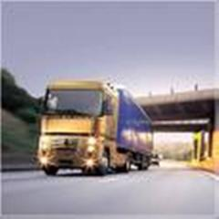 Transportation automobile to all countries of