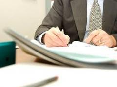 Rascreditovaniye of transportation documents