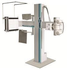 Ремонт рентгентехники и рентгенапаратов