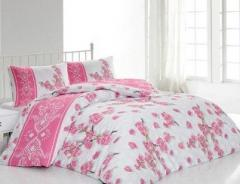 Tailoring of bedding to order, sale by wholesale