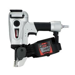 Rent and hire of the pneumogun for nails Kiev and