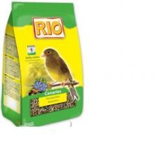 Корм для птиц Rio для канареек основной...