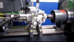 Ремонт топливных насосов высокого давления Bosch