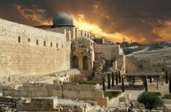 Паломничество в Иерусалим, Вифлеем, Тверь