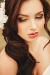 Вечерний макияж Херсон