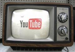 Продвижение товаров и услуг в сети Youtube