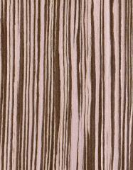 Production of shponirovanny facades. CETUS (Silver