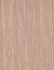 Production of shponirovanny facades. Ash-tree r