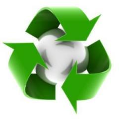 Изготовление установок для утилизации медицинских и опасных отходов