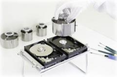 Восстановление данных с флешки, жесткого диска