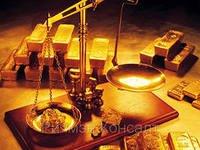 Buying up of jeweler ikhdeliya