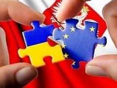 Легальный бизнес в Польше