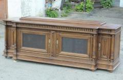 Мебель под старину под заказ