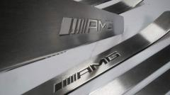 Услуги по изготовлению продукции из метала