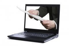 Дистанционное (Online) юридическое обслуживание.