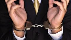 Захист клієнта на стадії досудового розслідування кримінального провадження: