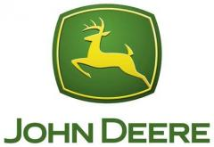 Repair and service of John Deere