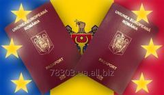 Работа в Польше (рабочая виза,подбор вакансий,довоз и поселение)