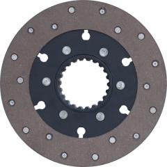 Ремонт дисков сцепления всех модификаций