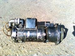 Ремонт насосів ЕЦН-75