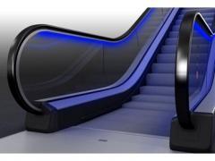 Монтаж лифтов, эскалаторов