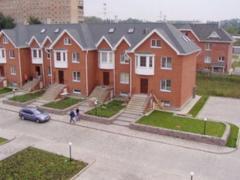 Продажа недвижимости. Участки под строительство