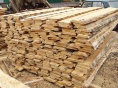 Drying of boards Ukraine