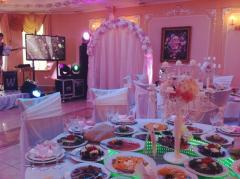 Прокат экрана, аренда большого экрана на свадьбу, праздник, событие