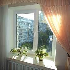 Замена стеклопакетов, ремонт окон и дверей, энергосбережение.