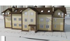 Експертна оцінка квартир у Вінниці та по всій Україні / экспертная оценка квартир в Виннице и по всей Украине