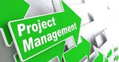 Управление Проектом (Project Management)
