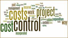 Управление Стоимостью (Cost Management)