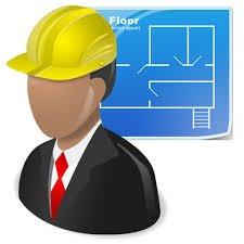 Проектный Мониторинг  (Project Monitoring)